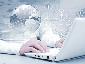 专家观点 | 如何解决数据的隐私问题?