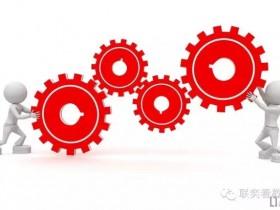 最佳实践 | 北京建筑大学,优化学生校园一卡通补办业务流程,提升服务体验