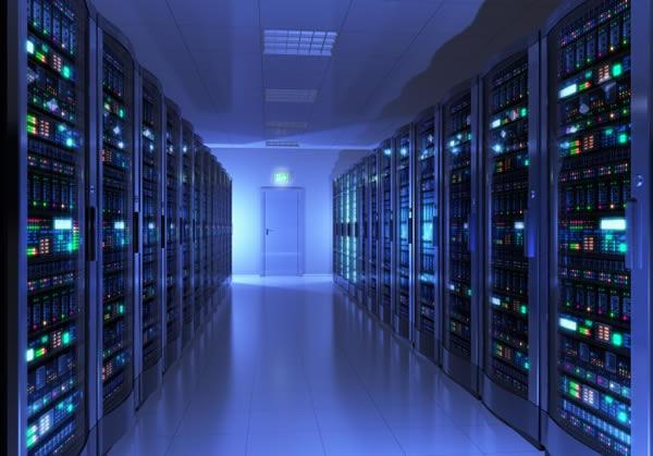 高校数据中心机房建设研究与实践